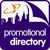 Promotional Directory